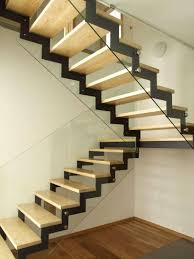 cool stairway hand railings