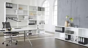 Regalsysteme Wohnen Office Laden Online Kaufen Regalraum