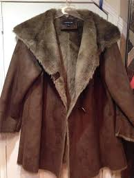 heavyweight coats and jackets for women free