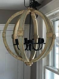 wood orb chandelier fresh best s images on chandeliers paper art and for wood orb chandelier wood orb chandelier