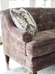 Used Furniture Stores Minneapolis Mn Furniture Consignment Stores