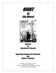 night elie wiesel essay topics  essay on elie wiesel s night direct essays