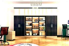 Office wall organizer system Large Wall Wall Organization System For Home Office Office Wall Organizer System Office Wall Storage Systems Home Office Bhcministriesorg Wall Organization System For Home Office Wall Organizer For Home