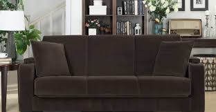 Couch Stores Furniture Modern Sectional Sofas Under 300 Sofa Loveseat Sets