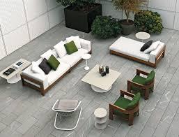 patio furniture round rock tx new alison iroko outdoor by minotti design roberto minotti of patio