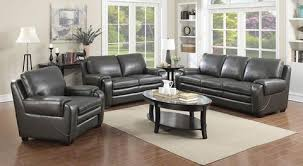 gray furniture set.  Set Matera Living Room Set Sofa U0026 Loveseat With Option To Add Chair On Gray Furniture R