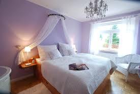 Trendy Idea Flieder Schlafzimmer Wandtattoo Amazon Ausgezeichnet