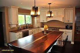 french country pendant lighting. Country Pendant Lighting For Kitchen New Long Lights Lovely Island  Cabinets Diy French French Country Pendant Lighting