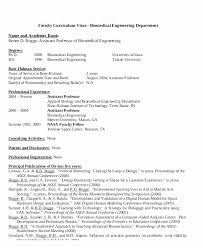 Biomedical Engineer Sample Resume Awesome Biomedical Engineering Cover Letter Biomedical Engineer Resume