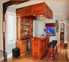 interior corner bar furniture for the home invigorate staggering best bars design and regarding 9 corner bars furniture e99 furniture