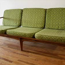 inexpensive mid century modern furniture. Affordable Mid Century Modern Furniture Inexpensive Mid Century Modern Furniture U