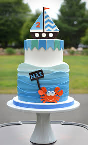 Homemade Birthday Cake Ideas Cakes For Boys Number 10 Boy Most
