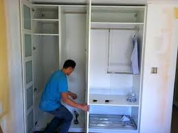 build your own closet system build your own closet organizer shelving build closet system diy