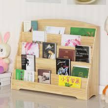 office magazine racks. magazine racks office furniture home commercial 1008230cm solid wood bookcase children s
