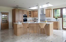 Bespoke Kitchen Furniture Kitchens Cabinet Maker Dublin