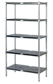 heavy duty mantova cool room shelving abs tuff shelf ask for a