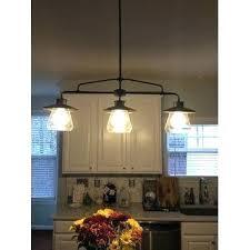 island pendant lighting fixtures. Three Light Pendant Chandelier New 3 Island Contemporary Kitchen Lighting Fixtures U