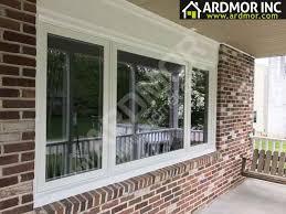 replace vinyl window west whiteland township