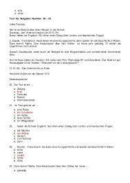 Kunci jawaban modul keramat cpns : 24 Soal Bahasa Indonesia Kelas X Smk Dan Kunci Jawaban Terlengkap