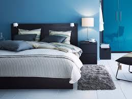best bed frames. Bed Frame Types Best Frames