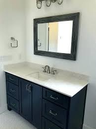 navy blue bathroom navy bathroom vanity hale navy bathroom vanity navy blue bathroom vanity inch navy