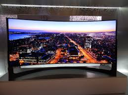 samsung 70 inch tv. samsung has plans to produce an ultra-high definition video pack ease new tv owners into the world of ultra hd content. 70 inch tv