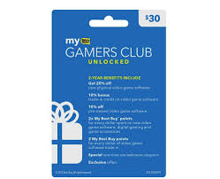 is gamers club unlocked worth buying