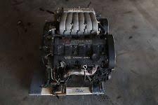 3000gt engine mitsubishi 3000gt vr4 6g72tt turbo motor 91 93 dodge stealth engine fits 3000gt
