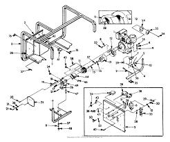Suzuki vl 1500 wiring diagram moreover 05 bmw 745li ignition wiring diagram as well peugeot radio