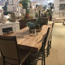 The Furniture Warehouse Furniture Stores 1100 W Cortez Rd