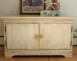distressed antique furniture. Introduction Distressed Antique Furniture S