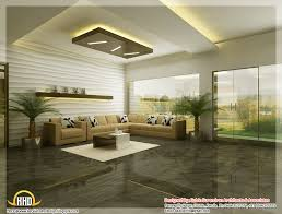 modern office interior design. Home \u203a Interior 28 Chillin Office Ideas Beautiful Modern Contemporary Design Style.