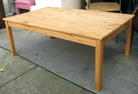 ikea solid wood coffee table coffee solid wood coffee table burned with tables for legs decor ikea solid wood coffee table