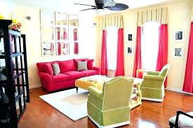 matching curtains and rugs matching curtains cushions and rugs matching rug and curtains pink sofa and