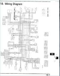 cbr 900 wiring diagram wiring diagram mega cbr 900 wiring diagram wiring diagram used cbr 900 fireblade wiring diagram cbr 900 wiring diagram