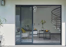 Tomsezcom  Puertas De Aluminio Correderas  La Mejor Inspiración Puertas Correderas Aluminio Exterior