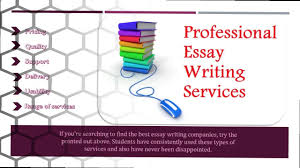 no uk essay writing services video dailymotion no 1 uk essay writing services