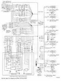 similiar miata turn signal conversion keywords hot rod turn signal switch wiring diagram furthermore miata front