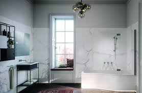 Home/direkt vom handy/fußboden rund profil bzw halb runde abschluss leiste. Badezimmer Trends 2020 Badtrends Meinstil Magazin