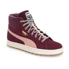 puma high tops womens. puma high tops womens l