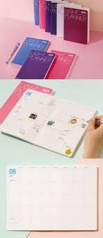 Ardium Light Planner 2019 2019 Ardium Light Planner Mochithings Officethings