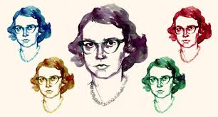the supernatural grace of flannery o connor work in progress the supernatural grace of flannery o connor