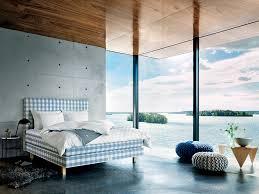 swedish bedroom furniture. Perfect Furniture Inside Swedish Bedroom Furniture