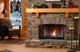 indoor gas fireplaces aloin info