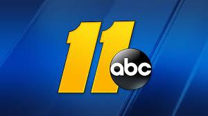 abc11.com - ABC11 WTVD Raleigh Durham Fayetteville North Carolina News