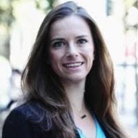 Faith Kirkpatrick - Development Manager, Affordable Housing ...