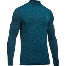 under armour 4 0. under armour threadborne seamless 1/4 zip gym top 4 0