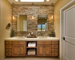 exciting 2 sinks in bathroom bathroom vanity cabinets bathroom traditional with double sink master bath 2 exciting 2 sinks in bathroom