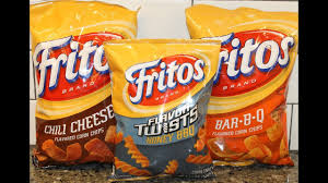 Image result for fritos chips