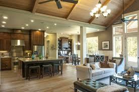 bathroomextraordinary vaulted ceiling lighting nancy. Vaulted Ceiling : Open Floor Plans With Ceilings Terrific . Bathroomextraordinary Lighting Nancy E